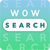 Words Of Wonders: Search answers